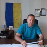 Міський голова Іван Кохан: Про звернення АМУ до органів державної влади