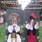 День міста Коростишева: Живу, люблю і дихаю тобою, моє найкраще місто на землі! ВІДЕО