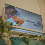 Житомирській області 84 роки
