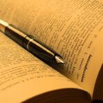 """Конкурс """"Краща книга року"""": До 29 жовтня триває прийом заявок на участь у щорічному обласному конкурсі"""